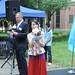 2013-09-21  International Peace Day