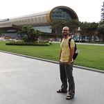 6-Baku?-museo-alfombra