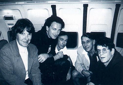 El topic de U2, tambien te puedes poner un tema de U2 - Página 2 10592279966_70afbf9258