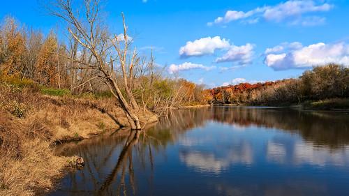 autumn zeiss river missouri ze lamine lamineriver distagont1435