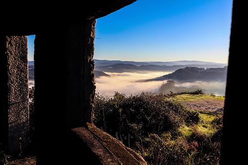 sunrise amanecer uploaded:by=flickrmobile flickriosapp:filter=nofilter miradordesanmigueldecastro