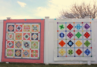 amy-smart-virtual-quilting-bee