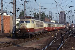 09.05.90 Köln Hbf 103.189