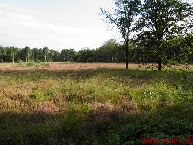 25 Km Leusden  (11)