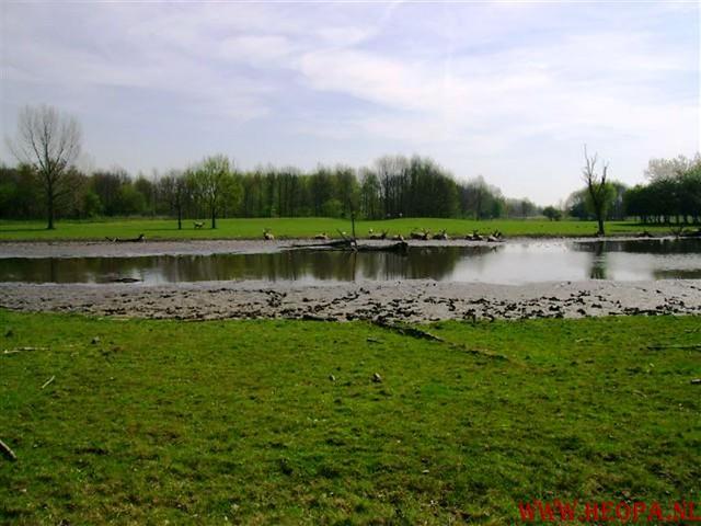Lelystad   40 km  14-04-2007 (9)