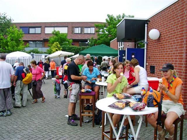 Oud Zuilen 20070609   40 km (52)
