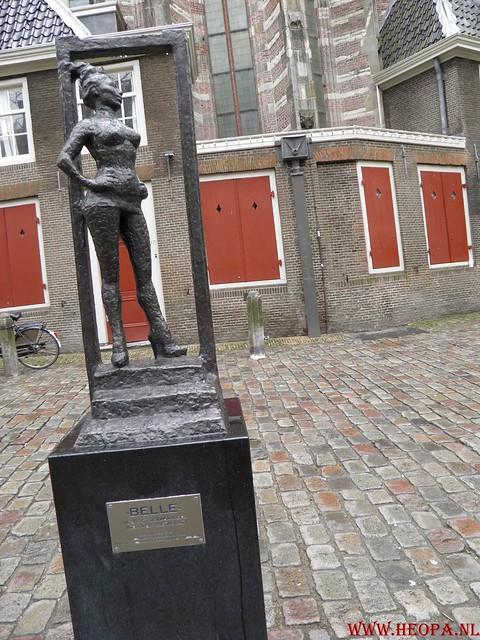 10-03-2012 Oud Amsterdam 25 Km (38)