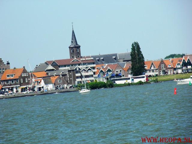 Volendam        26-05-2012       26.5 Km (90)