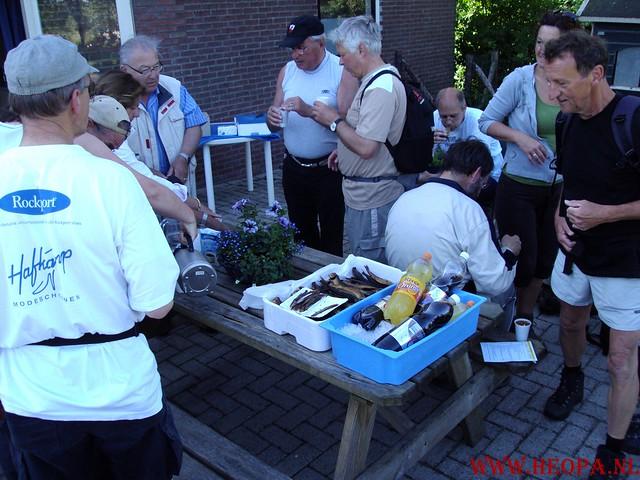 30-05-2009     Rondje Spakenburg 40 Km  (33)