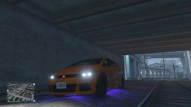 Grand Theft Auto V_20150124220001