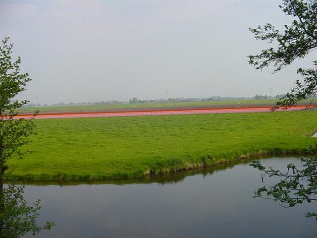 Hoorn          07-05-2006 30Km  (63)