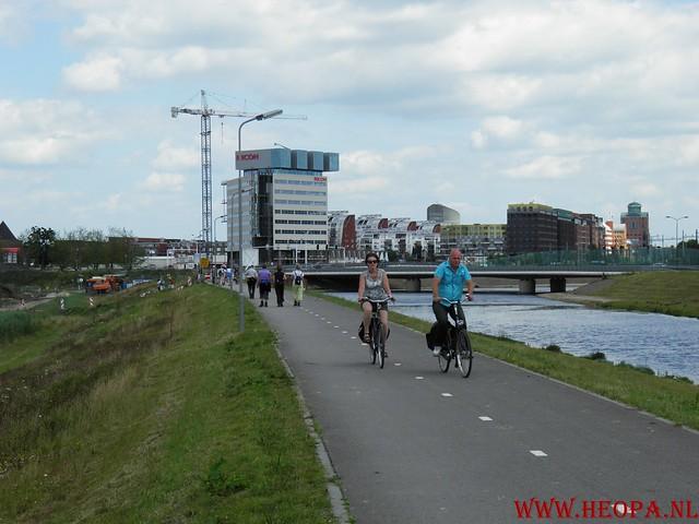 2012-06-30 's-Hertogenboch    31 Km (90)