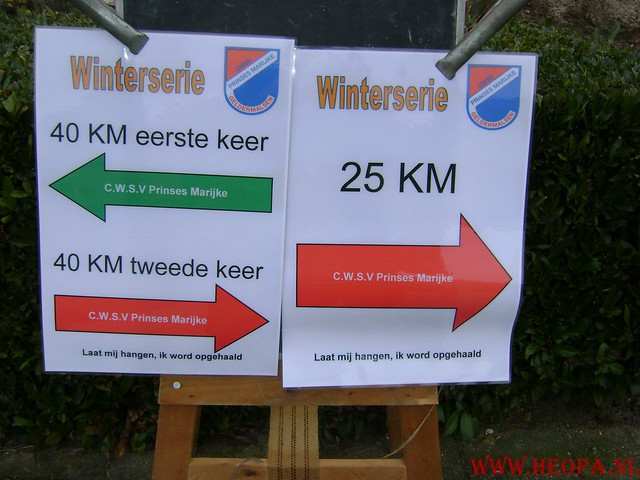 2009-03-07   Geldermalsen   25.6 Km  (55)