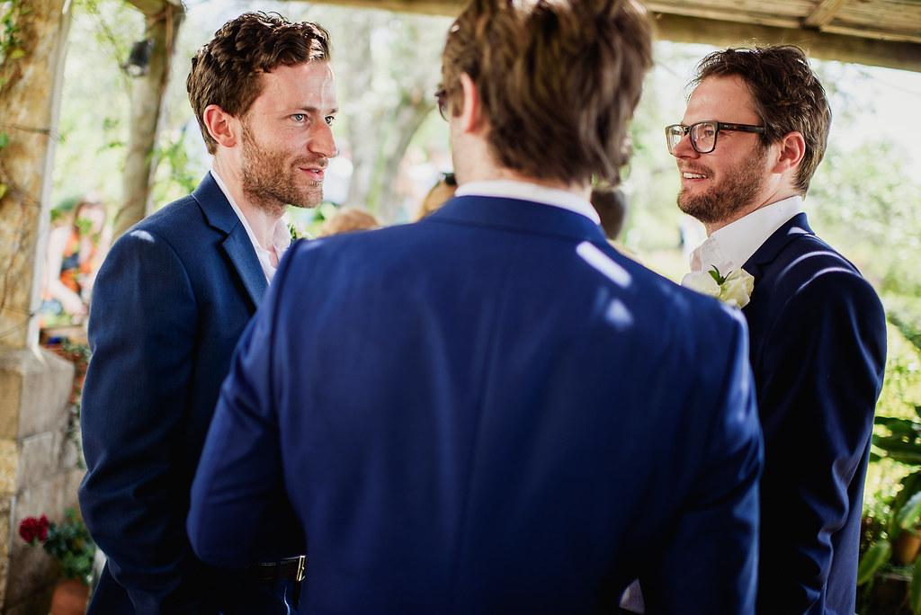 portugal-wedding-photographer_GR_18