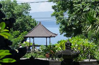 44286-Bali
