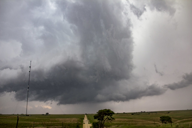 052616 - Kansas Ominous