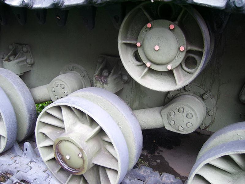 KV-2 (4)