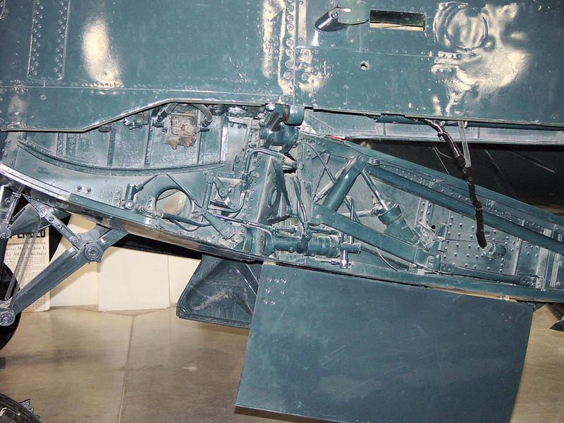 F4U-4 Pima Corsair (8)