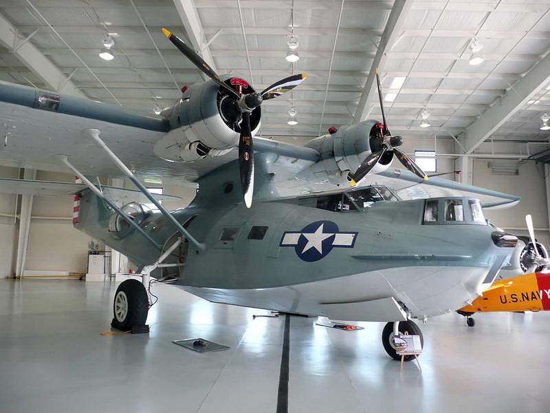 PBY 5-A (1)
