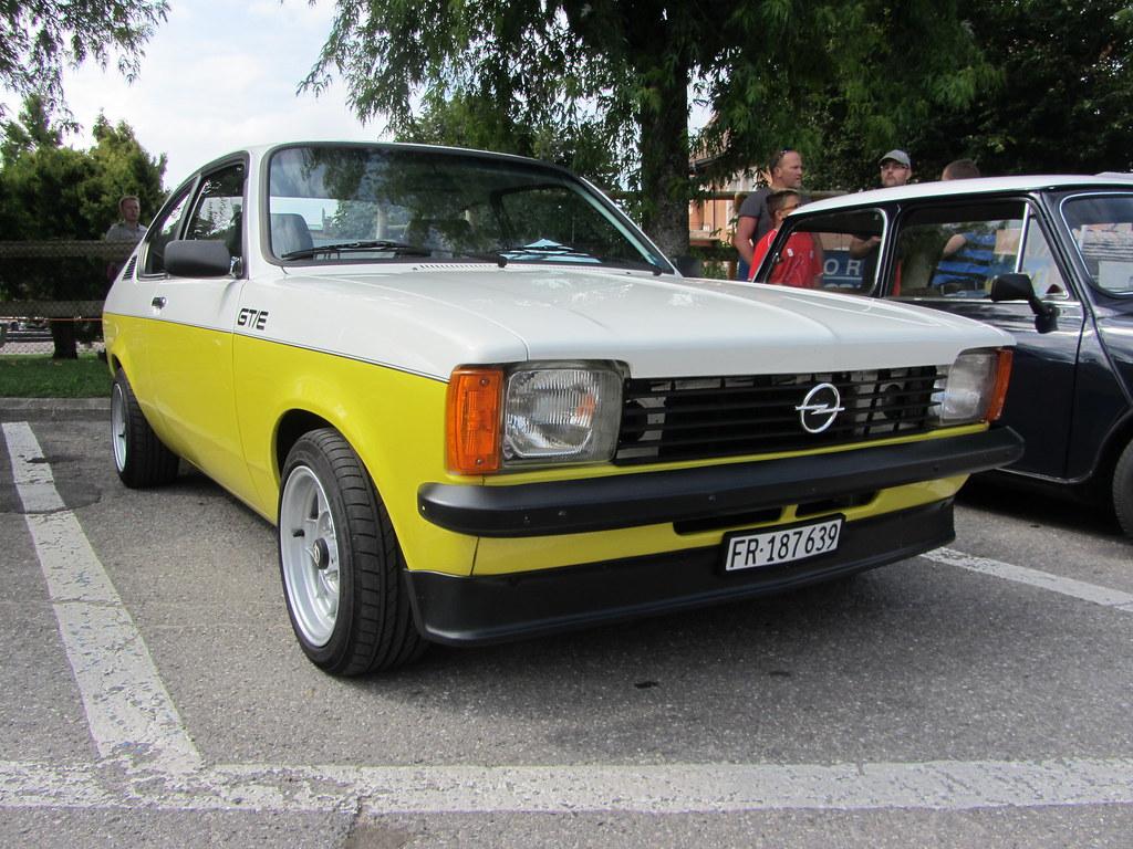 SUV Opel Grandland X : rencontre avec son designer