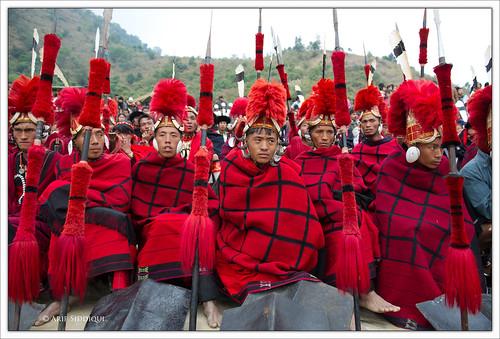 "costumes people india colors beauty festival portraits river landscape colorful traditional tribal east hills tribes serene local northeast cultures hornbill naga arif arunachal kohima nagaland pristine dances festival"" tribals siddiqui india"" ""north attires pradesh"" ""arunachal ""hornbill"