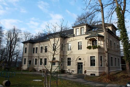 Lindenstraße Forum