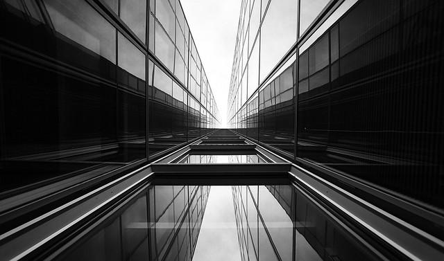 architecture_255