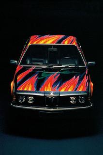 BMW-635-CSi-by-Ernst-Fuchs-1982
