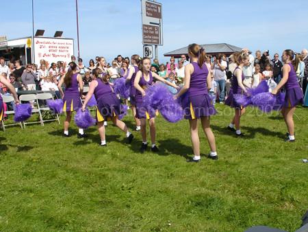 Holyhead Maritime, Leisure & Heritage Festival 2007 082