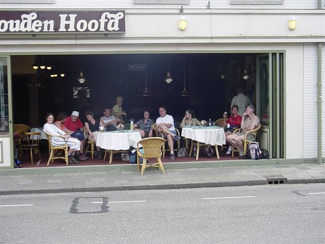 Hoorn          07-05-2006 30Km  (77)