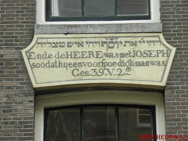 10-03-2012 Oud Amsterdam 25 Km (79)