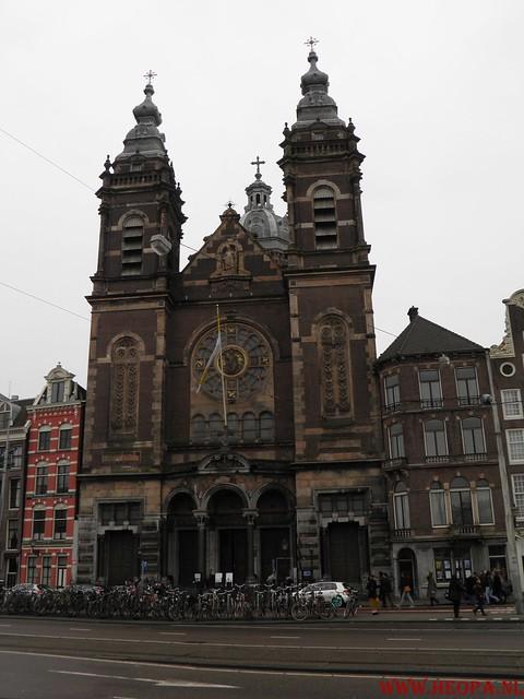 10-03-2012 Oud Amsterdam 25 Km (46)