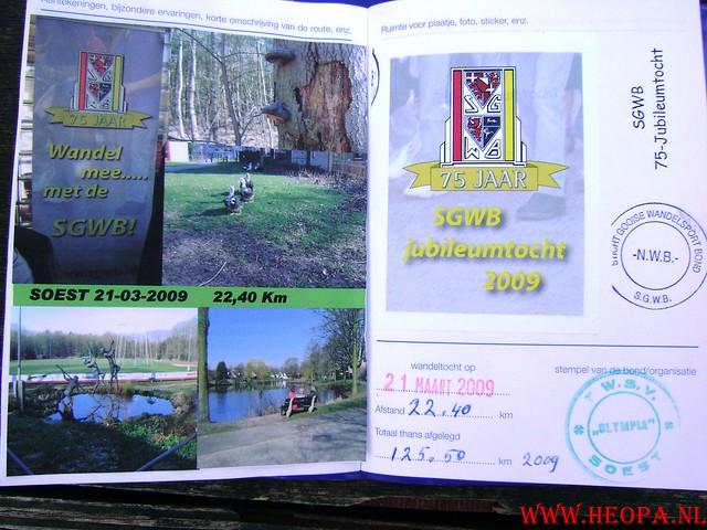 21-03-2009      Soest  22.4 Km  (45)