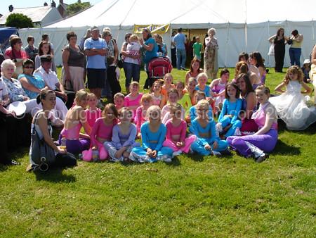 Holyhead Festival 2009 258