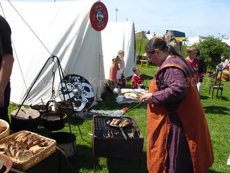 Holyhead Maritime, Leisure & Heritage Festival 2007 129