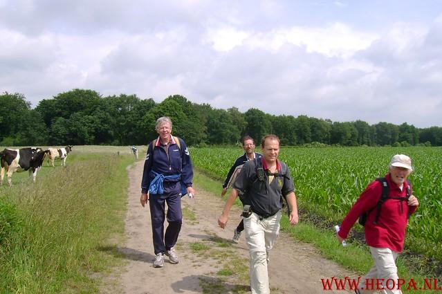 Reutum               14-06-2008         40 Km (22)