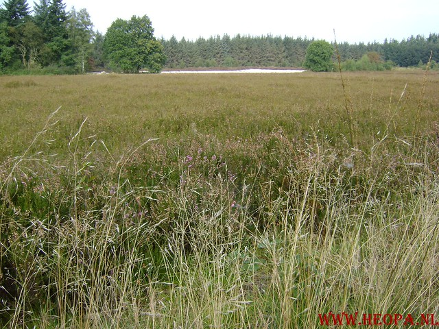Assen             20-09-2008      28.2 Km (33)
