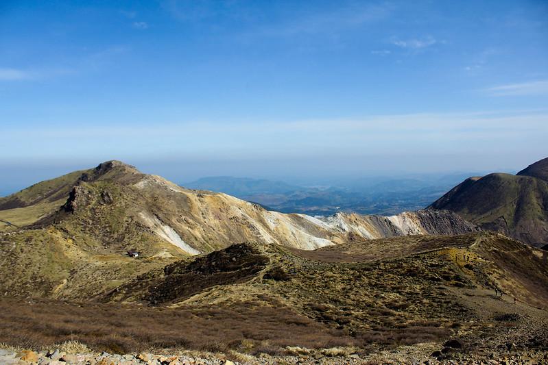 2014-05-04_00561_九州登山旅行.jpg