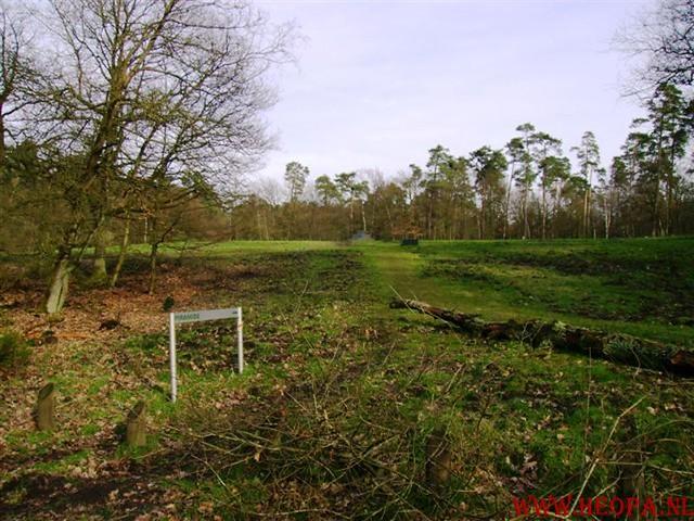 Ugchelen 20 km 17-02-2007 (13)