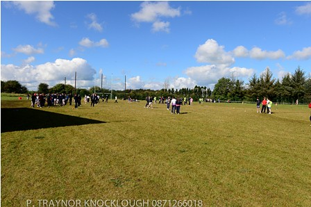 40-SPORTS DAY-_AD47018