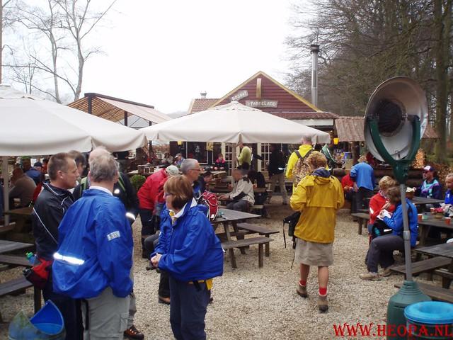 2009-04-04    Lisse 30 Km  (20)