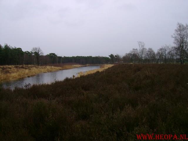 St.Oedenroden      16-03-2008       30 Km (34)