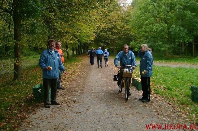 Lelystad           18-10-2008       40.5 Km (73)