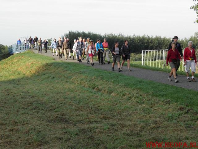 24-09-2011         De lier rs'80         25 Km (14)