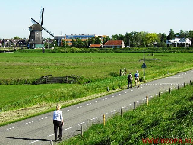 Volendam        26-05-2012       26.5 Km (35)