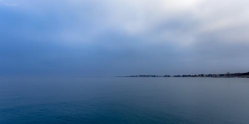 norway tønsberg vestfold