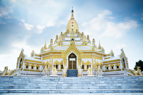 travel sky cloud building heritage architecture tooth landscape asian religious temple gold golden pagoda ancient colorful asia place buddha shwedagon yangon burma stupa culture peaceful buddhism holy silence dome sacred destination ritual myanmar mm paya spiritual maha bagan rangoon relic taw myat swe myanmarburma wizara yangonregion