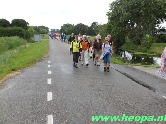 2016-06-15   Alkmaar 1e dag    27 Km  (142)