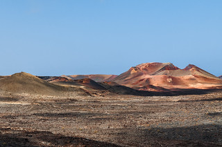 Lanzarote 12.jpg | by quarterto