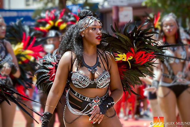 Parade-Dancer-17